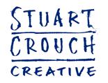 Stuart Crouch Creative