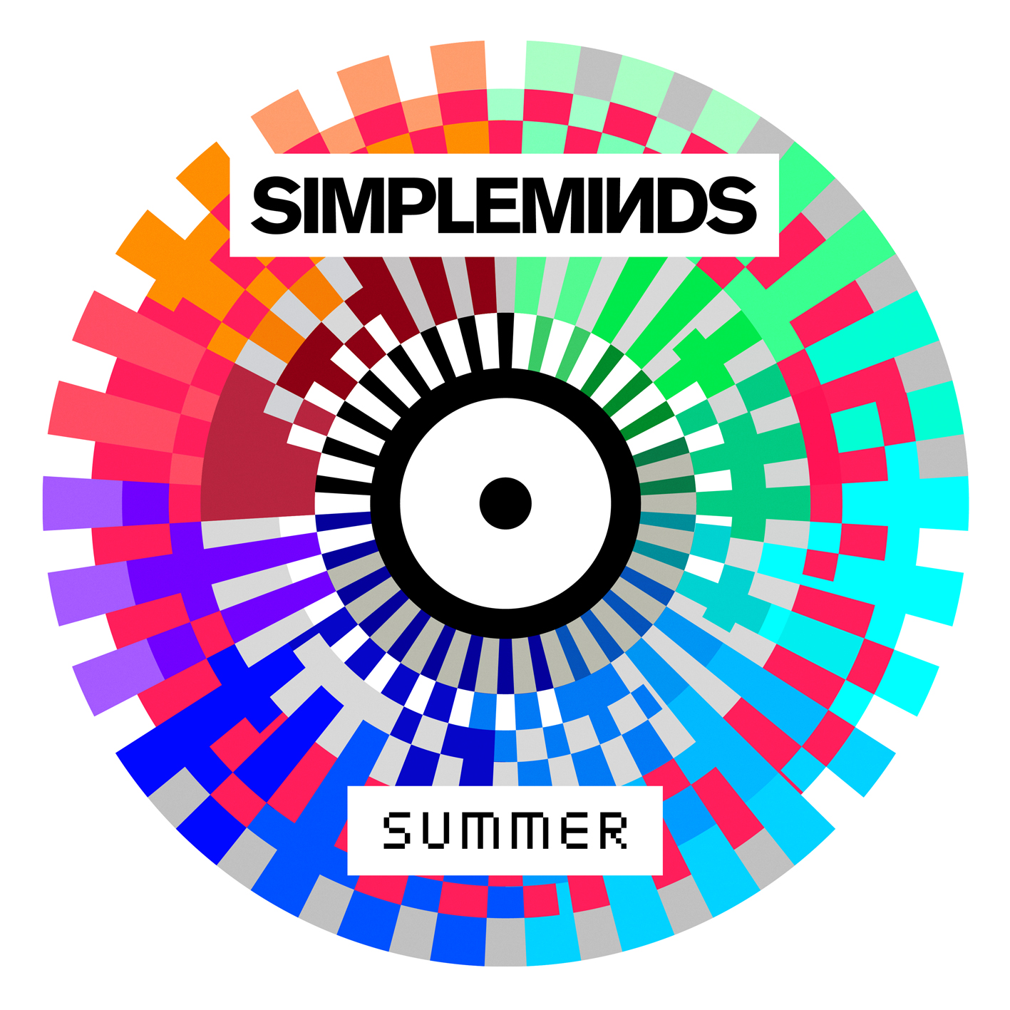Summer_stu1