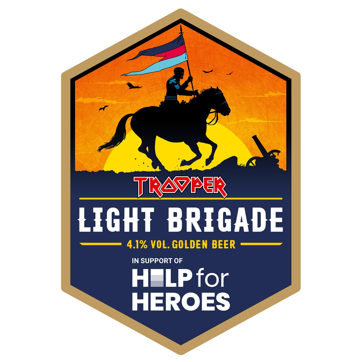 Light Brigade_stu